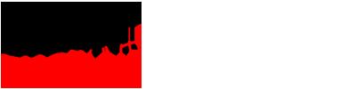 Logo Uc-discount.com